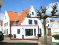 Studio Schelpenplein 4