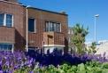 Appartement Van Kinsbergenstraat 10