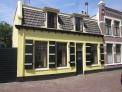 Ferienwohnung Poststraat 14